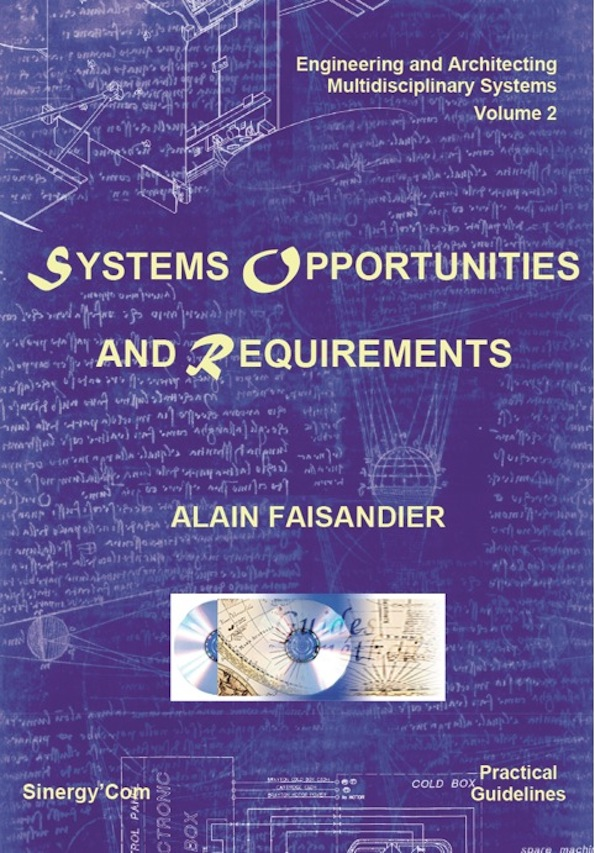 Image-Systems-Opportunities-Requirts